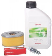 Honda Engine Service Kit 699-1004